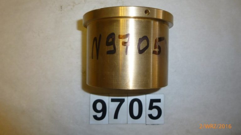 p1010948