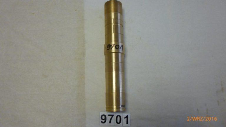 p1010962